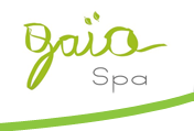 Gaia Spa Casablanca